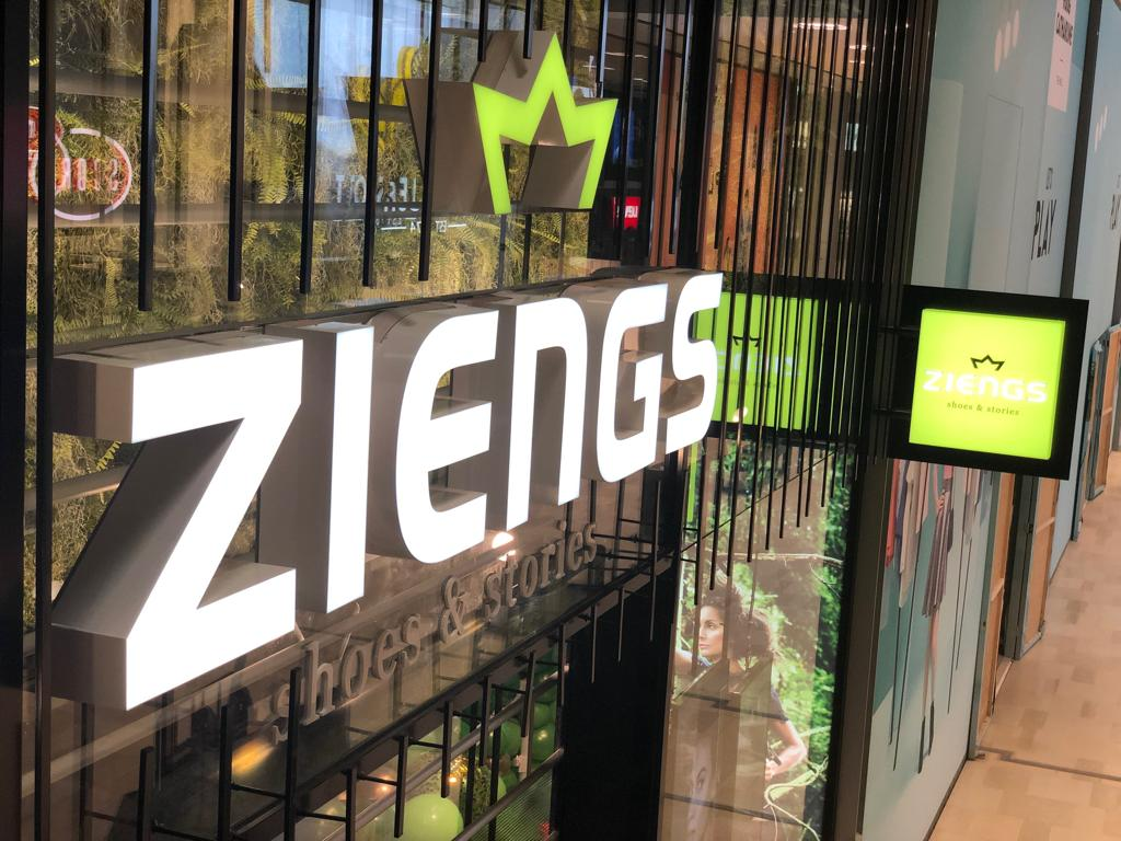wayp | Ziengs Utrecht